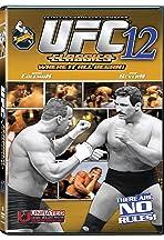 UFC 12: Judgement Day