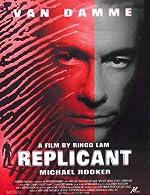 Replicant(2001)