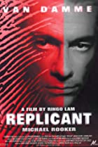 Image of Replicant