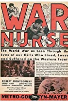 Image of War Nurse