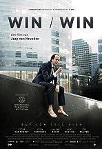 Win/Win