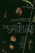 Image of The Other Side of the Wind