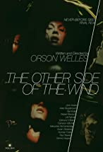 Primary image for The Other Side of the Wind