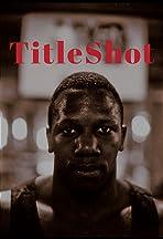 TitleShot