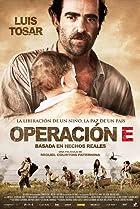 Image of Operación E