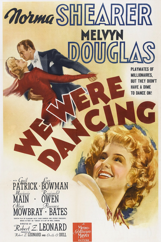 image We Were Dancing Watch Full Movie Free Online