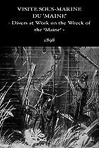Image of Visite sous-marine du Maine