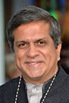 Image of Darshan Jariwala