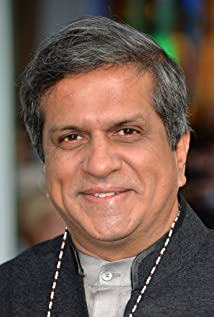 Darshan Jariwala Picture