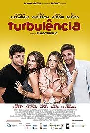 Turbulência (2016) - IMDb