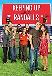 Keeping Up with the Randalls (2011) Poster - Movie Forum, Cast, Reviews