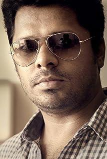 Aashiq Abu Picture
