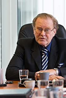 Jan Vlasák Picture