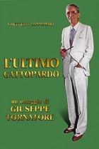 L'ultimo gattopardo: Ritratto di Goffredo Lombardo (2010) Poster
