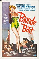 Image of Blonde Bait