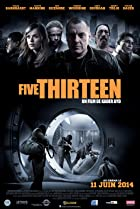 Image of Five Thirteen