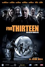 Primary image for Five Thirteen