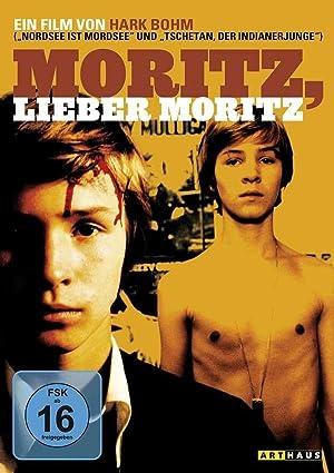 Moritz lieber Moritz 1978 with English Subtitles 10