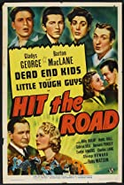 Image of Hit the Road