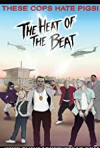 Primary image for The Heat of the Beat