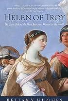 Image of Helen of Troy
