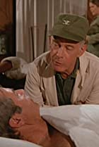 Image of M*A*S*H: Of Moose and Men