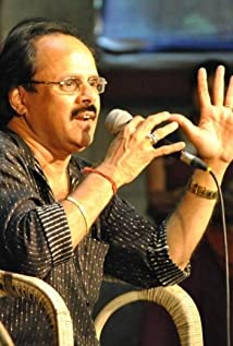 Crazy Mohan Picture