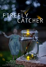 The Firefly Catcher