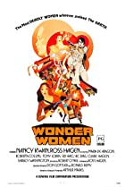 Image of Wonder Women