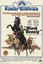 Black Beauty(1971)