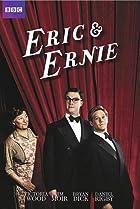Image of Eric & Ernie