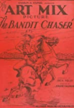 The Bandit Chaser