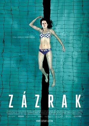 Picture of Zázrak