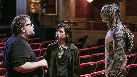 IMDb on the Scene (2015-)