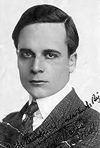 Edmund Cobb's primary photo