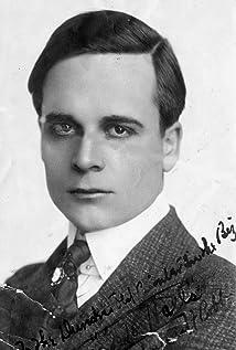 Edmund Cobb Picture
