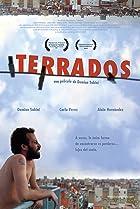 Image of Terrados
