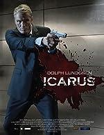 Icarus(2017)