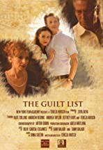 The Guilt List