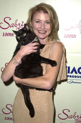 beth broderick young