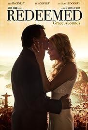 Redeemed(2014) Poster - Movie Forum, Cast, Reviews