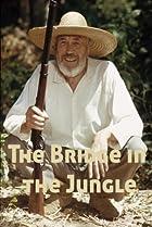 Image of The Bridge in the Jungle