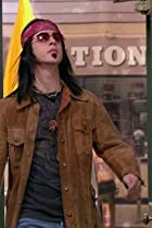 Image of Wizards of Waverly Place: Delinquent Justin