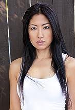 Yuu Asakura's primary photo