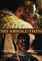 No Absolution