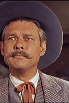 Image of Don C. Harvey