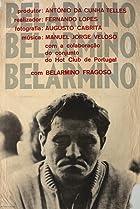Image of Belarmino