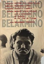 Belarmino Poster