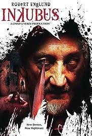 Inkubus(2011) Poster - Movie Forum, Cast, Reviews