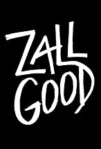 Primary image for Zall Good
